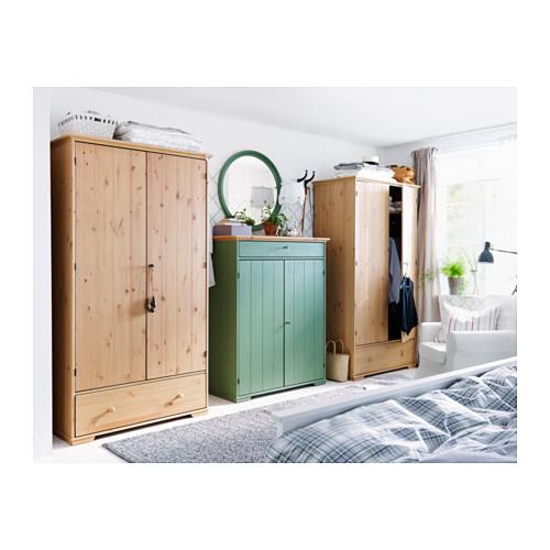 Ikea con stile for Stile provenzale ikea